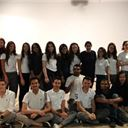 Sharjah's First Prefect Mini Camp