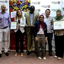 ISC-Sharjah Students Win Big at Mathalon in U.A.E.